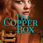 The Copper Box by Suzanne Bratcher